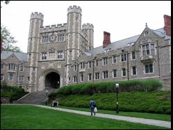 http://iqct.com.vn/uploads/IVY/Princeton.jpg